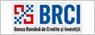 Banca Romana de Credite si Investitii