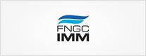 FNGCIMM SA - IFN