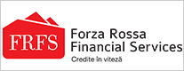 Forza Rossa Financial Services