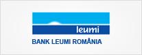 Bank Leumi Romania