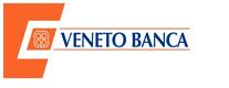 Veneto Banca Romania