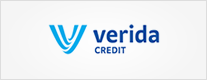 SC Verida Credit IFN S.A